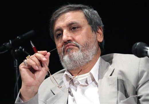 ادعای جدید درباره تائید صلاحیت احمدی نژاد از سوی شورای نگهبان