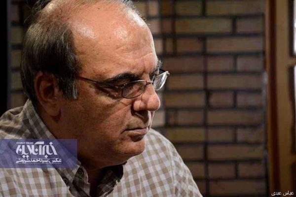 عباس عبدی: جناح اصلاح طلب هم در 84 اشتباه کرد، هم در 88