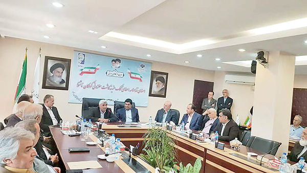 حمایت ستاد اجرایی فرمان امام از کودکان ناشنوا
