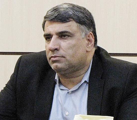 جای خالی نگاه راهبردی در صنعت برق ایران