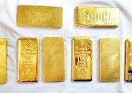 افزایش ذخیره  مجتمع طلای موته