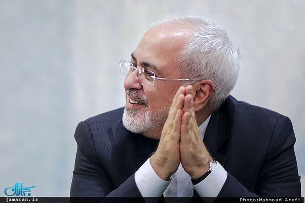 جانشین ظریف در دولت رئیسی چه کسی خواهد بود؟