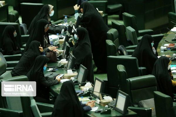 جلسه غیرعلنی مجلس برای لغو بررسی طرح ضد اینترنت