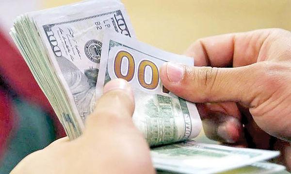 قصه تکراری در بازار ارز