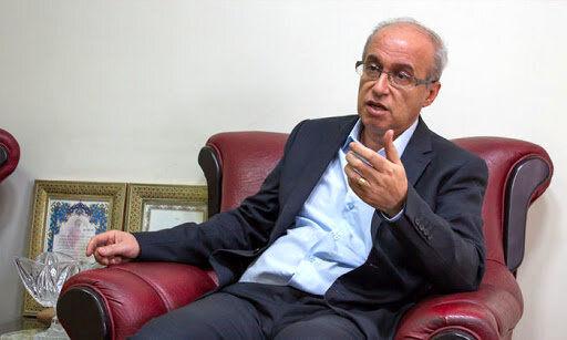 خبر ناامیدکننده عضو کمیسیون بهداشت: فعلا در ایران خبری از واکسن کرونا نیست