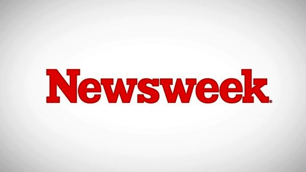 بایدن به ایران اعلام کند که خواهان درگیری نیست