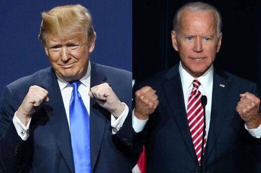 در چه صورت ترامپ برنده انتخابات میشود؟