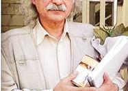 درگذشت احمد ابومحبوب در 62 سالگی