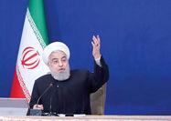 همه دوستان ایران توصیه میکنند لوایح FATF را تصویب کنیم