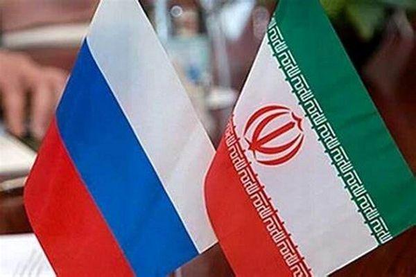 روسیه: با ایران تجارت میکنیم، به آمریکا ارتباطی ندارد