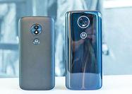 موتورولا نسخه اندروید گو Moto E5 Play را معرفی کرد