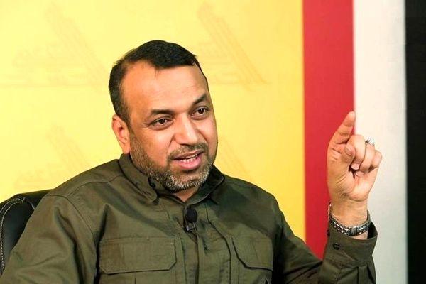 خبر مسئول عراقی از تحقیقات درباره پرونده ترور شهید سلیمانی و ابومهدی