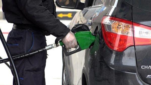 سهمیه بنزین برای سفرهای نوروزی منتفی شد