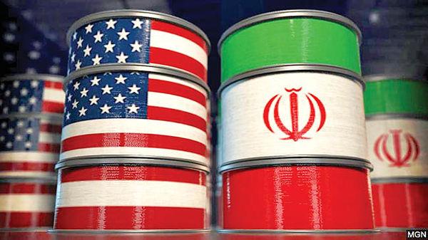 خیز ایران برای بازگشت به بازار نفت