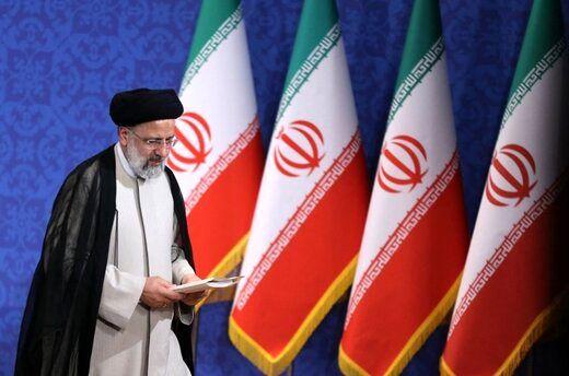 پیشنهاد متفاوت یک روزنامه به ابراهیم رئیسی