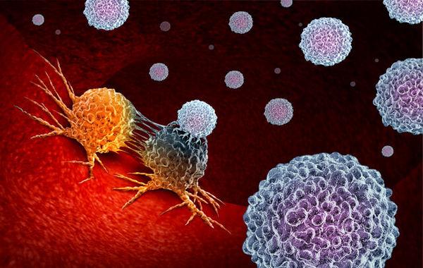 راهکار تازه پژوهشگران انگلیسی برای از بین بردن سلولهای سرطانی