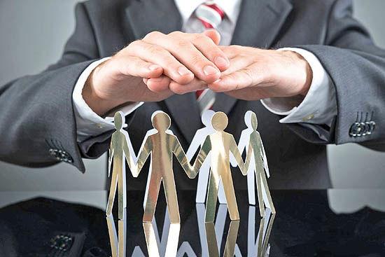 نکات مهم ارتباط با کارمندان  در دوران بحران