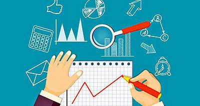 ایجاد تغییر در استراتژیهای توسعه بازار