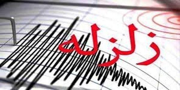 آخرین جزییات خسارت زلزله ملایر