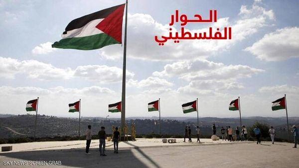 آغاز نشست گروههای فلسطینی در قاهره