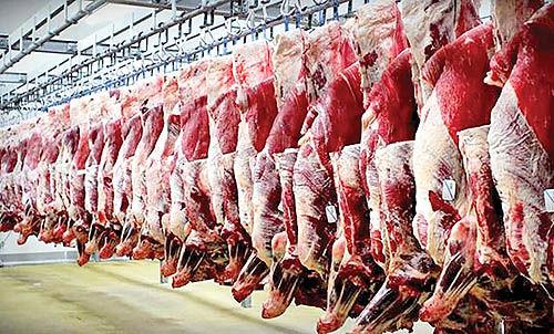 تثبیت قیمت گوشت به روایت وزیر جهادکشاورزی