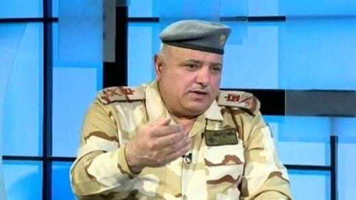 اقدامات تازه عراق برای جلوگیری از حمله به فرودگاهها و دفاتر دیپلماتیک