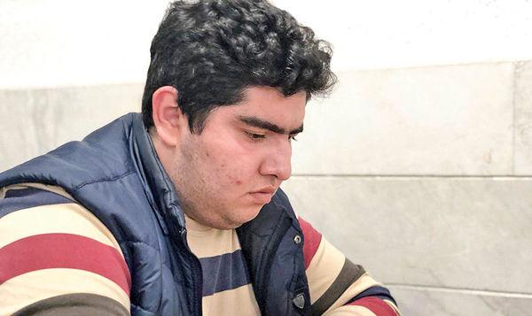 واکنش به قهرمانی تاریخی شطرنج ایران