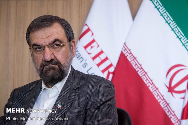 وعده مهم محسن رضایی به زنان خانه دار/ با یارانه 450 هزار تومانی قیمت ها تغییر نمی کند