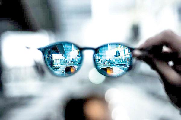 نیک و بد شفافیت متولی بورس