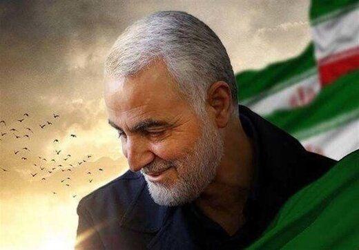 اسرائیل به دست داشتن در ترور سردار سلیمانی اعتراف کرد