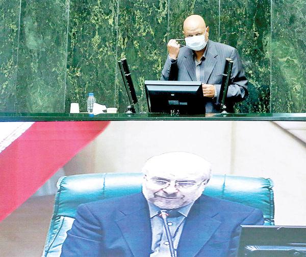 آسیبشناسی بودجه 1400 در بهارستان