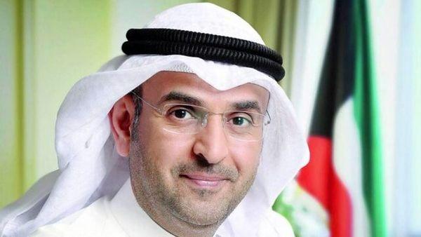 هشدار دبیرکل شورای همکاری خلیج فارس درباره امنیت این منطقه