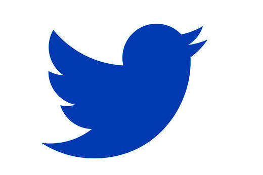 روسیه توئیتر را نقره داغ کرد