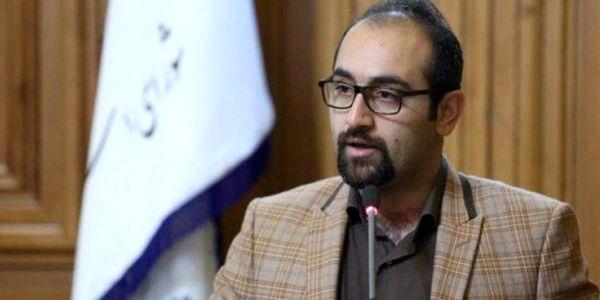 گلایههای عضو شورای شهر تهران از فراموشی هدف بودجه