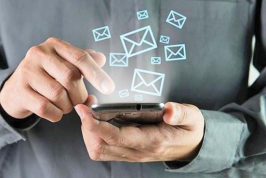 کاهش 73درصدی شکایات از خدمات ارزشافزوده موبایل