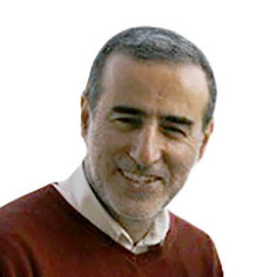 تنشهای بیپایان ترکیه و یونان