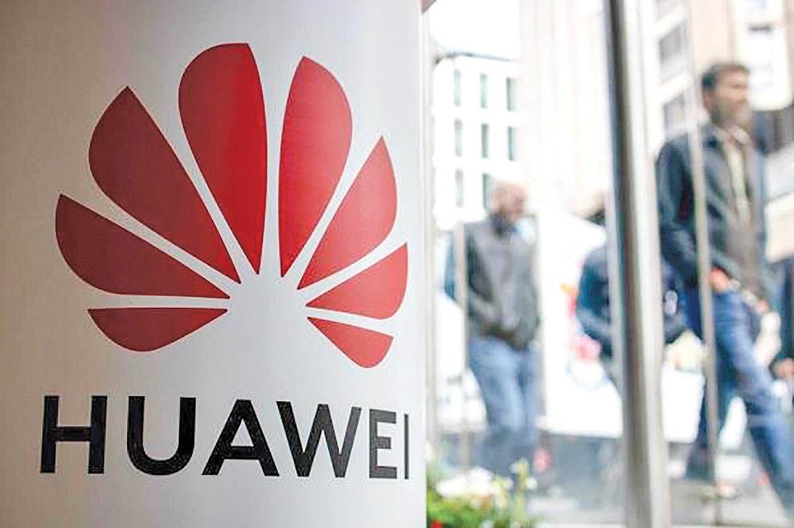 هوآوی؛ بزرگترین فروشنده موبایل جهان