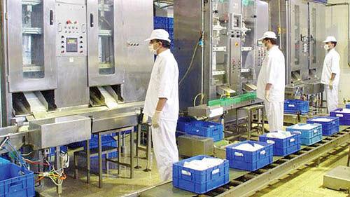 وعدههای حمایت از تولید عملیاتی نمیشود