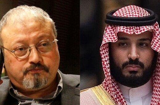 قانونگذاران آمریکا به دنبال تحریم عربستان