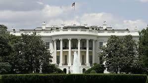 افشای طرح خطرناک برای انفجار کاخ سفید و برج ترامپ