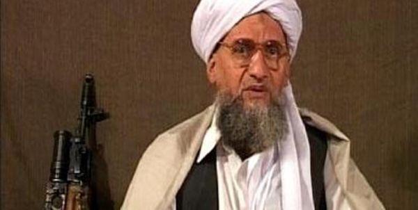 گزارشهای تأیید نشده از مرگ سرکرده القاعده