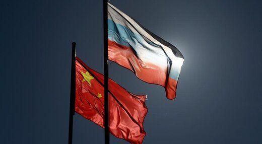 توافق هستهای برجام محور گفتوگوی وزیران خارجه چین و روسیه