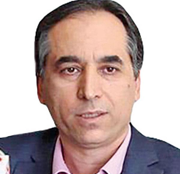 دولت مسوولیت توزیع نهادهها را به بخش خصوصی بسپارد