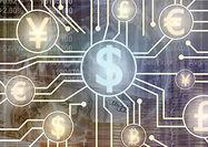 تغییر ماهیت بازارها با گسترش اکوسیستم رمزارزها