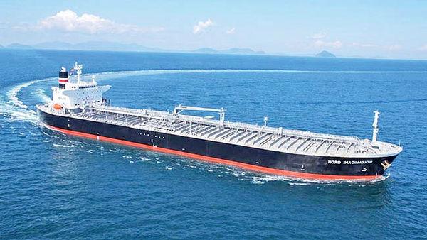 سناریوهای فروش نفت ایران در 1400