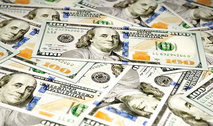 سقف دلار جابهجا شد