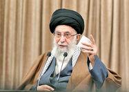 آمریکا باید عراق و سوریه را تخلیه کند