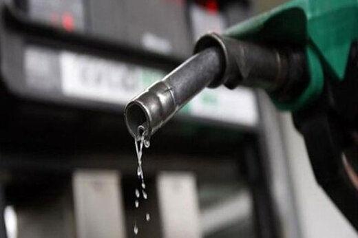 خبر گرانی قیمت بنزین صحت دارد؟