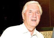 درگذشت خالق تام و جری در 99 سالگی