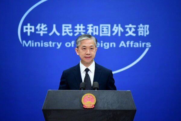 درخواست چین از جمهوریآذربایجان و ارمنستان
